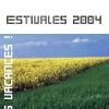 Estival 2004