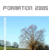 Formation 2005