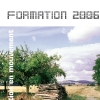 Formation 2006