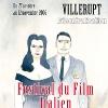 Festival du Film Italien décentralisé